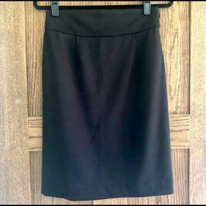 Grace Elements Pencil Skirt